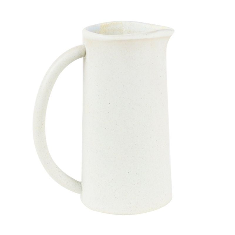Water Jug 1.2l - Stone Table of Plenty