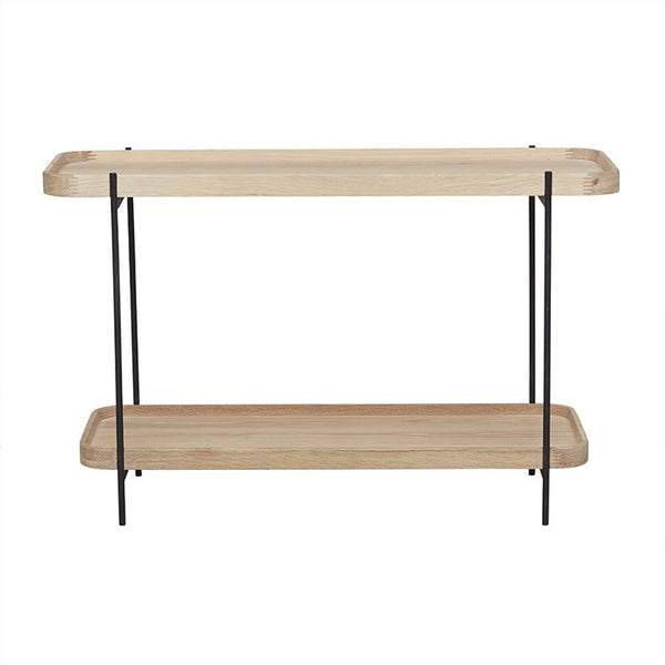 Sketch Humla Console - HartCo. Home & Body