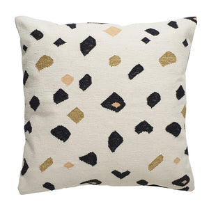 Leopard Cushion Large