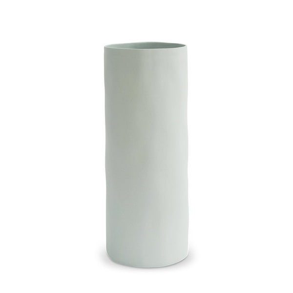 XXL Cloud Vase - HartCo. Home & Body