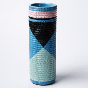 Horizon Vase - HartCo. Home & Body
