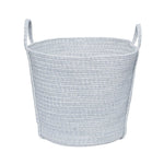 Angus Rope Basket