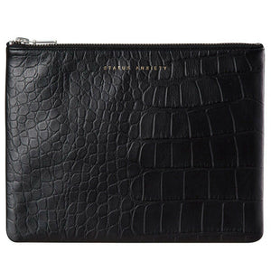 Antiherione Clutch
