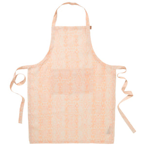 Serpent Linen Apron - Kip & Co - HartCo. Home & Body