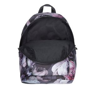 Mini Elwood Kids Backpack
