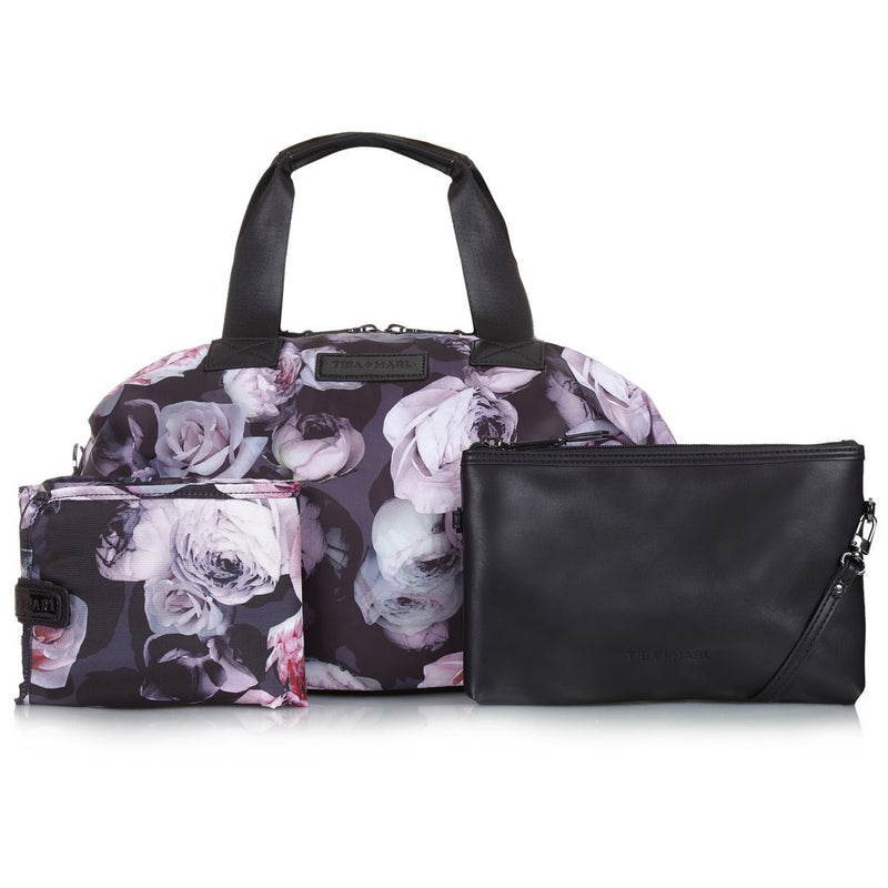 Raf Holdall Bag - HartCo. Home & Body