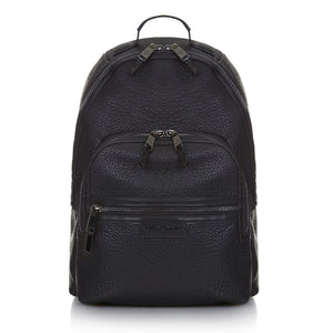 Elwood Backpack - HartCo. Home & Body