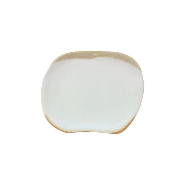 19.5CM SIDE PLATE-LAGOON FORAGER