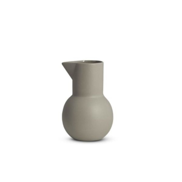 Small Yala Jug