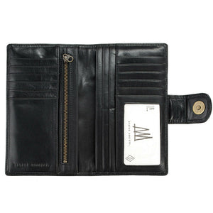 Doris Wallet - HartCo. Home & Body