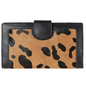 Doris Wallet