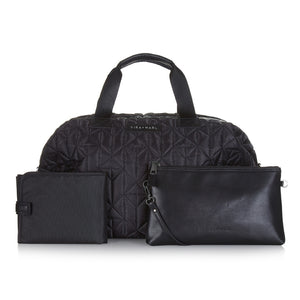 Raf Weekender Bag - HartCo. Home & Body