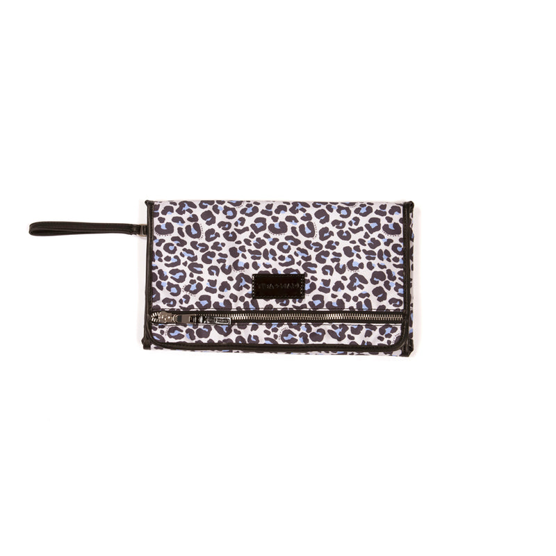 Etta Changing Clutch - HartCo. Home & Body