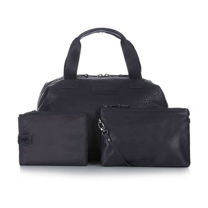 Raf Holdall Bag