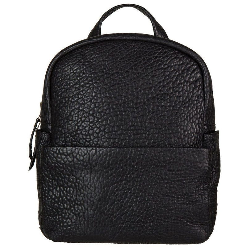 People Like us Backpack - HartCo. Home & Body