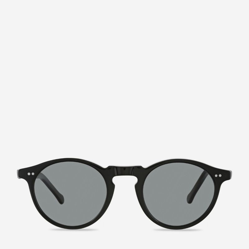 Ascetic Sunglasses