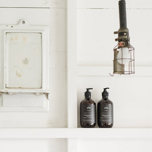 Hand & Body Wash - HartCo. Home & Body
