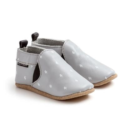 Baby slip on Grey - HartCo. Home & Body