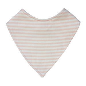 Dribble Bib - HartCo. Home & Body