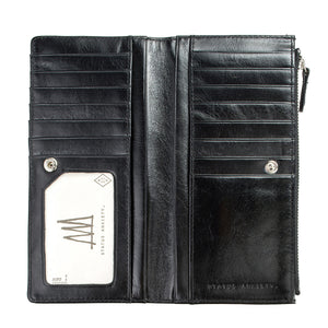 Dakota Wallet