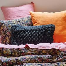 Boho Phantom Cushion Cover