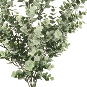 FI - Eucalyptus Bush Grey Green - HartCo. Home & Body