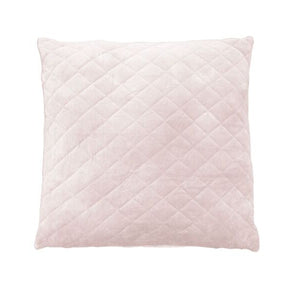 Pink Softie Floor Cushion