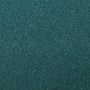 Emerald Mauve Storm Cotton Jersey Flat Sheet