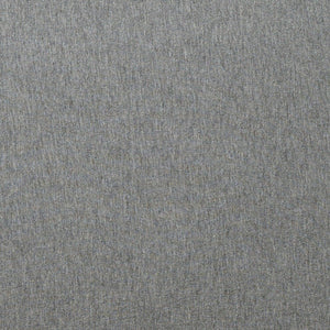 Grey Marle Cotton Jersey Fitted Sheet