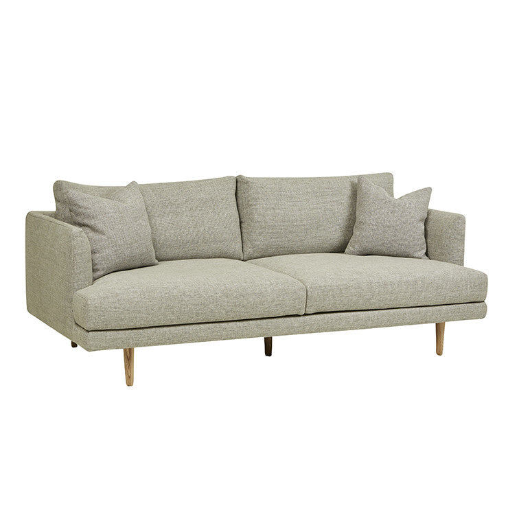 Vittoria Mia 3 Seater Sofa - HartCo. Home & Body