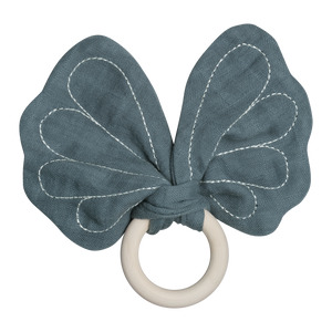 TEETHER - BUTTERFLY