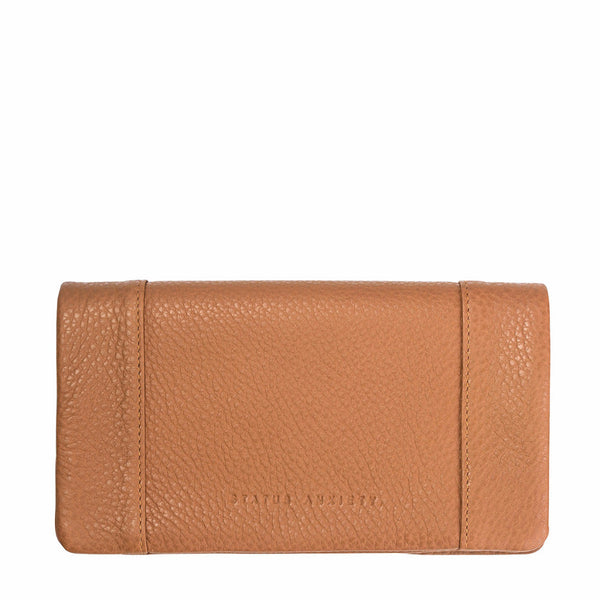Some Type Of Love Wallet - HartCo. Home & Body