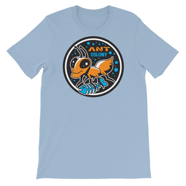 The ANT Colony Ambassador Shirt