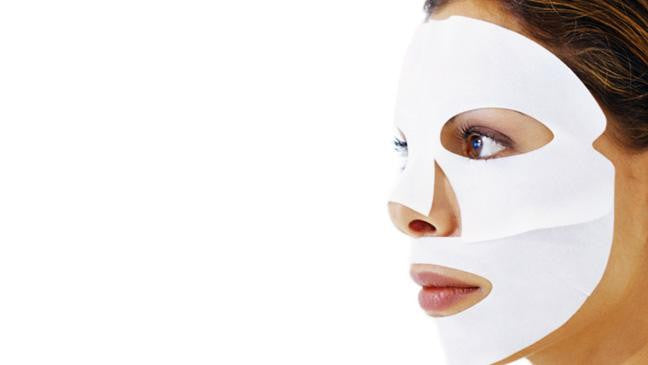 Top  5 Reasons Why Aussies Should Be Sheet Masking