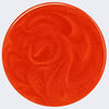 Orange sample color