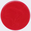 Red sample color