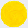 Yellow sample color