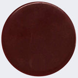 "Custom color swatch for ""Blood"" from fantasy adult toy studio Lust Arts"