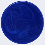 "Custom color swatch for ""Blue"" from fantasy adult toy studio Lust Arts"