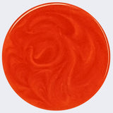 "Custom color swatch for ""Orange"" from fantasy adult toy studio Lust Arts"