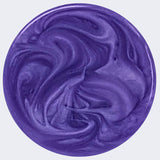 "Custom color swatch for ""Violet"" from fantasy adult toy studio Lust Arts"