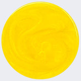 "Custom color swatch for ""Yellow"" for fantasy adult toy dildos from Lust Arts"