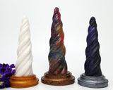 Unicorn Horn (Original Colors)