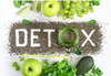 Body's Detoxification