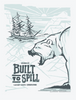 BUILT TO SPILL