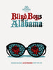 BLIND BOYS OF ALABAMA Pickathon 2018 Poster