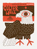 COLTER WALL Pickathon 2018 Poster