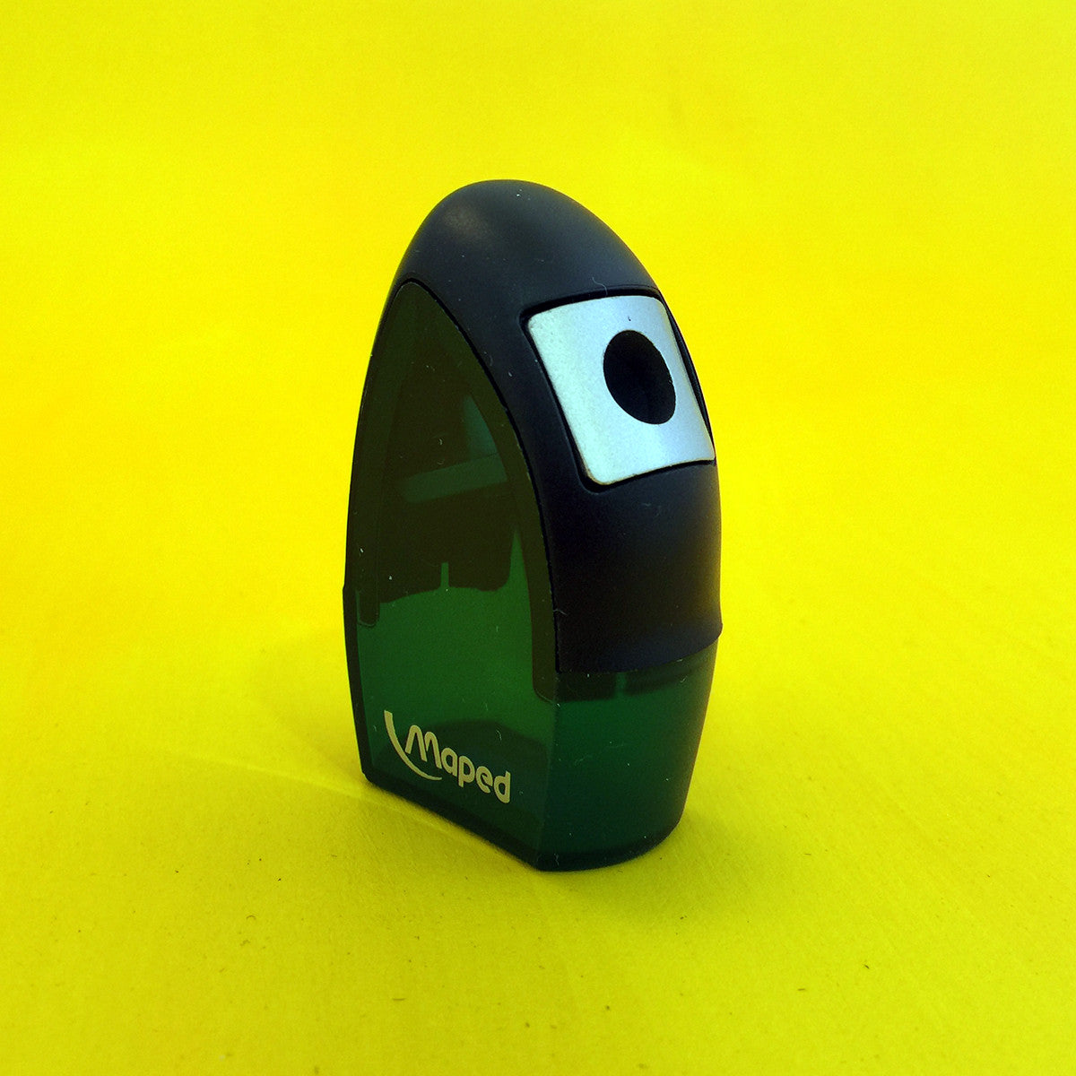 Maped Canister Pencil Sharpener