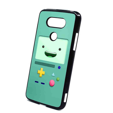 Adventure Time Beemo LG G5 Case