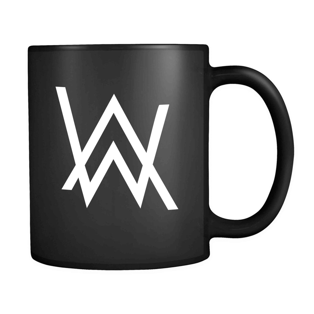 Alan Walker 11oz Mug